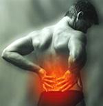 Pilates y artrosis