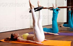 Aros Pilates