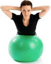 Beneficios del Metodo Pilates