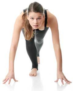 maquinas para ejercicios pilates