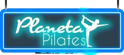 Portal Lider en Pilates